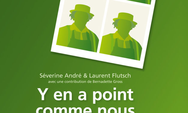 Texte de Françoise Duvoisin
