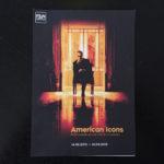 «American Icons» du photographe Steve Schapiro